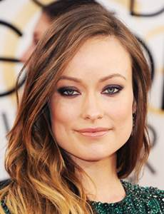 Olivia Wilde Body Measurements Bra Size Height Weight Eye Hair Color ...