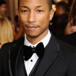 Pharrell Williams Favorite Book Food Color Hobbies Biography