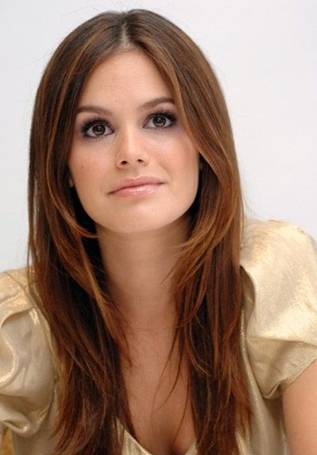 Rachel Bilson Favorite Music Designers Perfume Biography