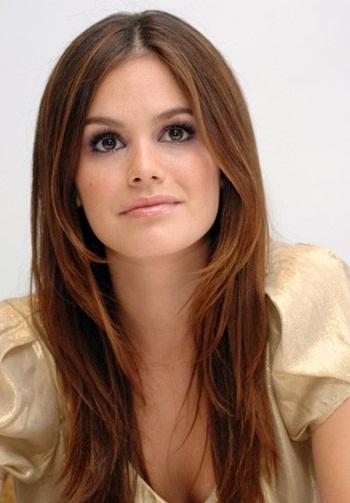 Rachel Bilson Favorite Music Perfume Designers Jeans Biography