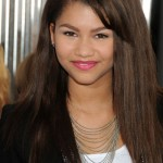 Zendaya Coleman Favorite Food Color Sport Song Hobbies Biography