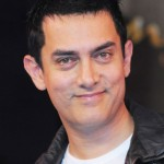 Aamir Khan Favourite Books Perfume Color Food Hobbies Movie Bio