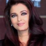 Aishwarya Rai Favorite Food Perfume Books Color Hobbies Movie Bio