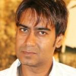 Ajay Devgan Favourite Things Food Colour Actor Actress Hobbies Bio