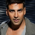 Akshay Kumar Favorite Perfume Movie Color Food Actress Hobbies Bio