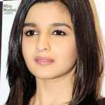 Alia Bhatt Favorite Things Perfume Food Color Book Hobbies Actors Bio