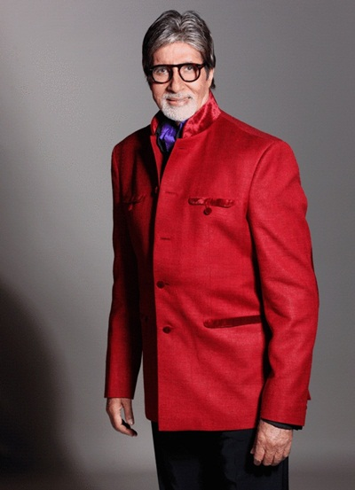 favourite actor amitabh bachhan Amitabh bachchan favorite things perfume books food actor hobbies bio and bachchan's all other favourite's like cars, singer, song, dialogue, actress and sports details are provided here.