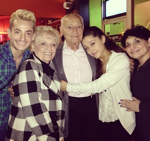 Ariana-Grande-Family-Tree.jpg