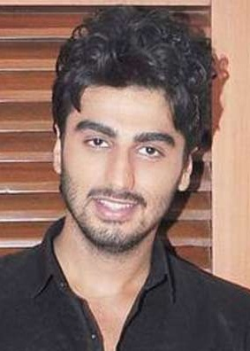 Arjun Kapoor Favourite Things Actor Song Bio