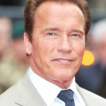 Arnold Schwarzenegger Favorite Food Cigar Music Color Hobbies Biography