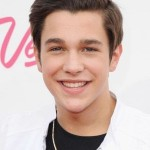 Austin Mahone Favorite Things Food Singer Color Movie Hobbies Biography