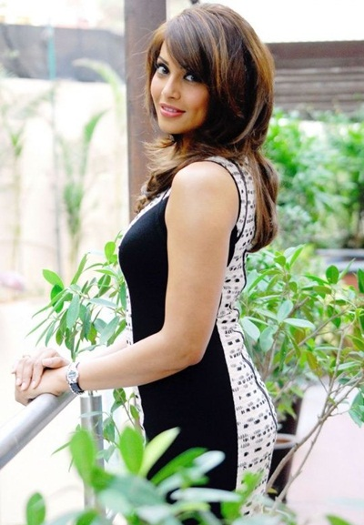 Bipasha Basu Favorite Things