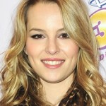 Bridgit Mendler Favorite Food Movie Animal Color Number Hobbies Bio