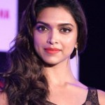 Deepika Padukone Body Measurements Bra Size Height Weight Shoe Stats