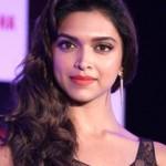 Deepika Padukone Body Measurements Bra Size Height Weight Shoe Stats