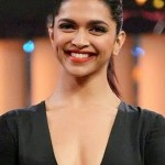 Deepika Padukone Favorite Things Food Perfume Color Actor Hobbies Bio