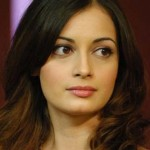 Dia Mirza Favourite Food Perfume Books Hobbies Color Actor Bio