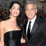 George Clooney Family Tree Father, Mother and Wife Name Pictures