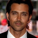Hrithik Roshan Favourite Food Perfume Books Colour Jeans Hobbies Bio
