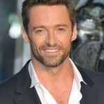 Hugh Jackman Favorite Food Books Music Color Hobbies Biography