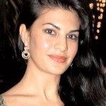 Jacqueline Fernandez Favorite Things Food Color Hobbies Actor Bio