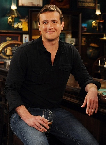 Jason Segel Biography