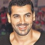 John Abraham Favourite Food Perfume Colour Actress Movie Hobbies Bio