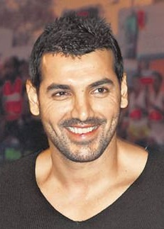 John Abraham Favourite Food Actor Colour Perfume Bio