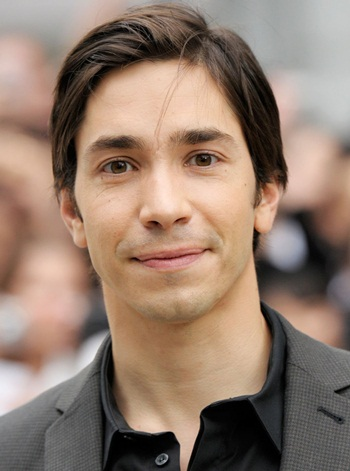 Justin Long Favorite Things Music Movies Sports