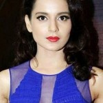 Kangana Ranaut Favorite Food Perfume Hobbies Color Actor Bio