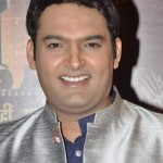 Kapil Sharma Favourite Things Food Colour Actress Actor Song Bio