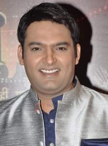 Kapil Sharma Favourite Things Food Colour Actress Actor Song Bio