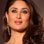 Kareena Kapoor Favorite Perfume Food Color Drink Song Hobbies Bio
