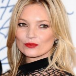 Kate Moss Favorite Music Food Drink Perfume Brands Biography