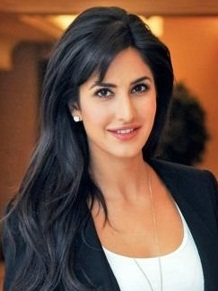 Katrina Kaif Favorite Perfume Actress Food Music Bio