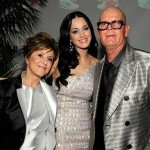 Katy Perry Family Tree Father, Mother Name Pictures