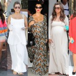 Kourtney Kardashian Third Baby Due Date and Name Revealed