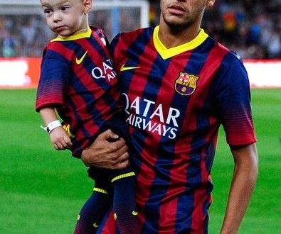 Neymar Jr Family Tree Father, Mother and Son Name Pictures