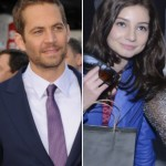 Paul Walker Family Tree Father, Mother Name Pictures