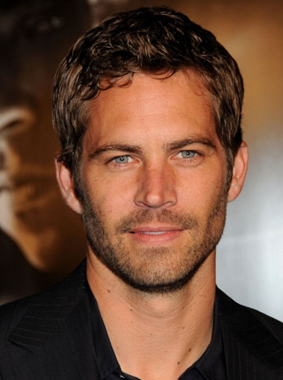 Paul Walker Favorite Cars Food Music Color Hobbies Biography