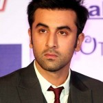 Ranbir Kapoor Favorite Food Perfume Color Actor Movie Hobbies Bio