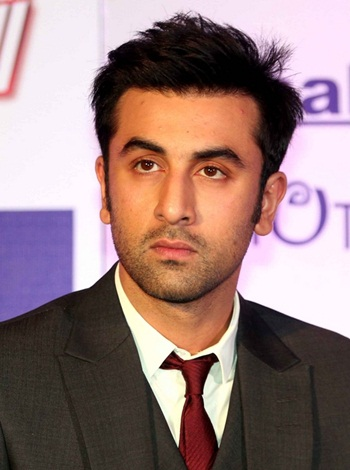 Ranbir Kapoor Favorite Food Actor Perfume Movie Bio