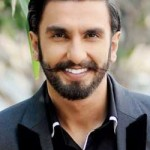 Ranveer Singh Favorite Food Actor Color Music Hobbies Movie Bio