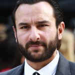 Saif Ali Khan Favourite Food Books Colour Co Star Hobbies Designer Bio