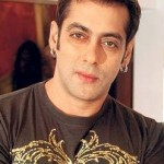 Salman Khan Favorite Perfume Shoes Color Car Hobbies Food Bio