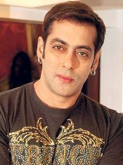 Salman Khan Favorite Perfume Shoes Color Car Hobbies Food Bio