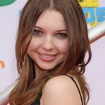 Sammi Hanratty Favorite Things Food Movies Hobbies Biography