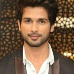 Shahid Kapoor Favorite Food Perfume Color Books Actress Hobbies Bio