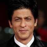 SRK Shahrukh Khan Favorite Perfume Food Color Books Hobbies Bio