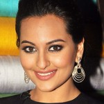 Sonakshi Sinha Favorite Things Food Perfume Color Actor Hobbies Bio